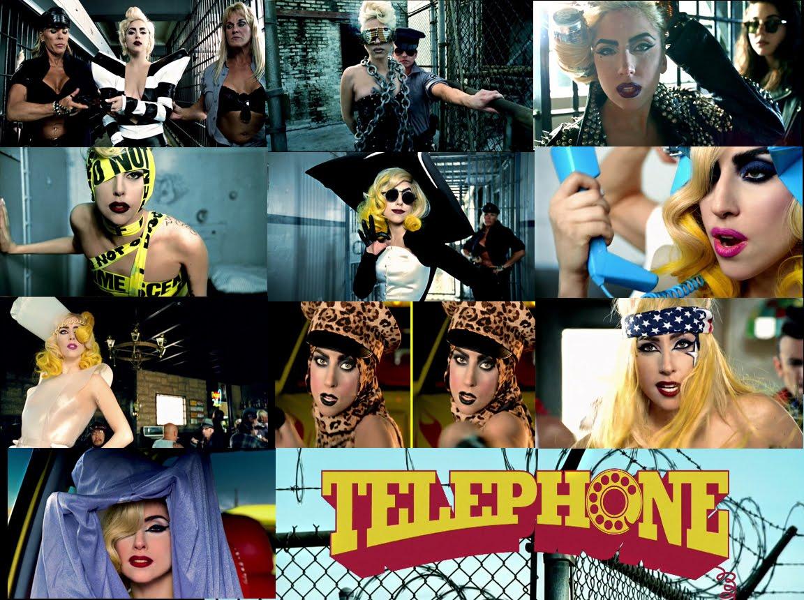 http://1.bp.blogspot.com/_eg2UKdlPkpw/TRkyuyeA0QI/AAAAAAAADQs/ZfX5HHt6U24/s1600/Lady-Gaga-Telephone.jpg