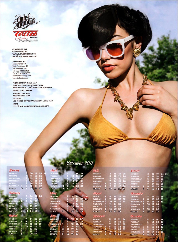http://1.bp.blogspot.com/_eg7JvIinZrE/Sw86qj_9yjI/AAAAAAAALIs/9oXwGtUbS2w/s1600/Vikki+Blows+-+Topless+2010+Tattoo+Energy+Calendar13.jpg