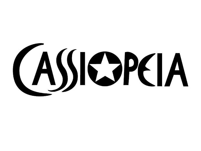Cassiopeia Karlskrona