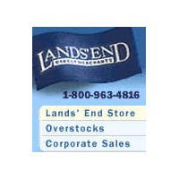 Lands End: Preferred School Program