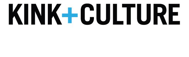 kink+culture
