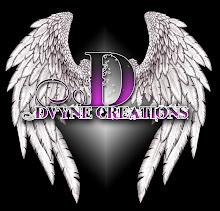 D'VYNE CREATIONS