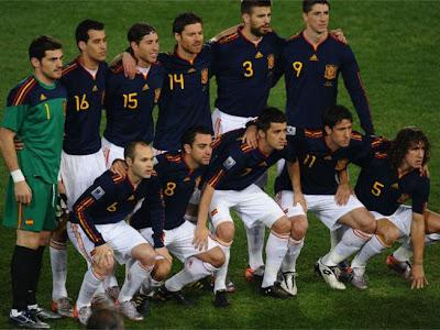 Piqué habla del partido Chile-España