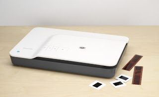 hp scanjet g3110 software free download for windows 10