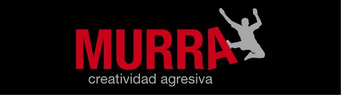 MURRA
