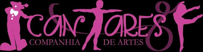 CANTARES COMPANHIA DE ARTES