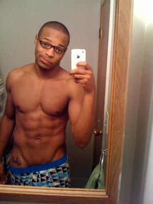 Suggest Corbin bleu nude uncensored opinion