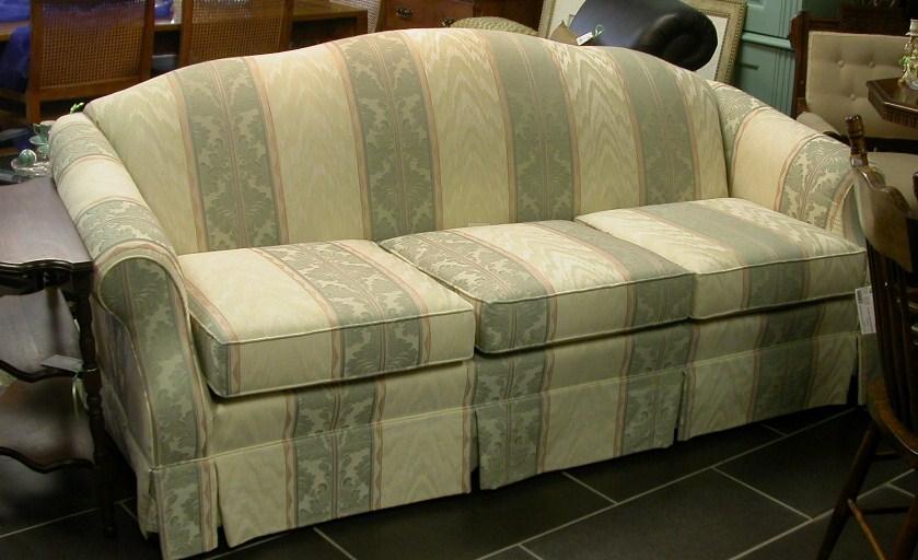 divider stain glass oak mirror sklar peppler sofa large