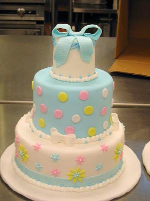 husohi: royal wedding cake ideas