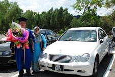 UUM Convocation
