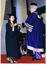 UITM CONVOCATION