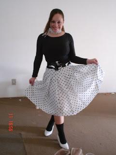 Os anos 60 estilo de roupas anos 60 - Estilo anos 60 ...
