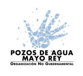 Solidaridad desde Vigo