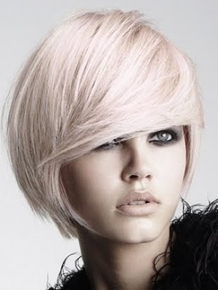 hairstyles 2011 medium