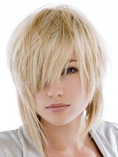 Medium%2BLength%2BHaircuts8 Best 2011 Medium Length Haircuts
