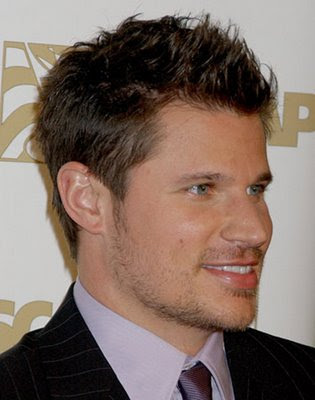 mens business hairstyles. photos of mens hairstyles.