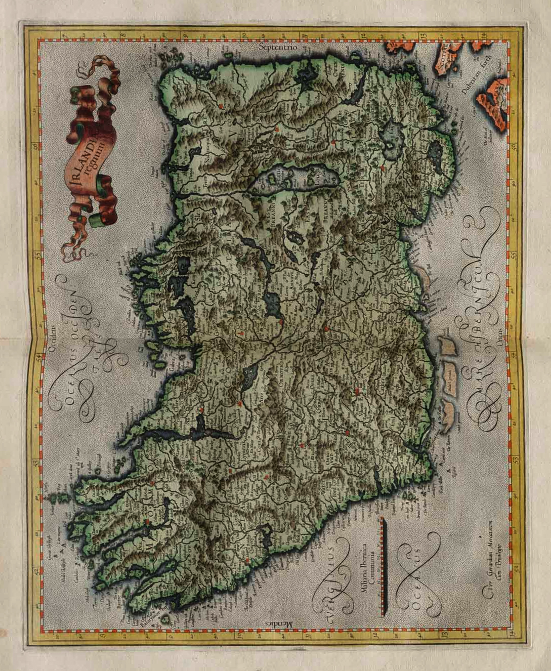 http://1.bp.blogspot.com/_ehPMAVfCOB8/TU4RV3l93JI/AAAAAAAABF4/p_PBWB-UUlA/s1600/Ireland_antique+map.jpg