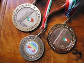 Campionati italiani di Ultramaratona