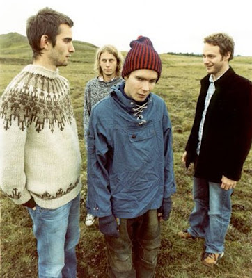 Download album Hauf - Sigur Ros