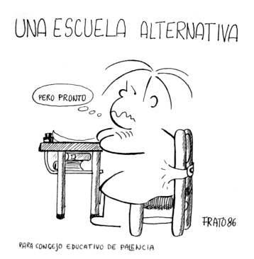 SINDICATO SECCIÓN ENSEÑANZA