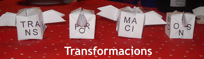transformacions