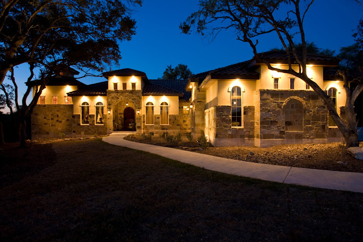 San Antonio Homes For Rent