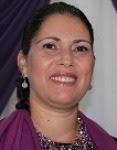Shirley Benis