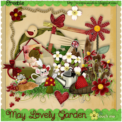 http://1.bp.blogspot.com/_ehfte71voAU/S-iL3AaGQ1I/AAAAAAAAA1s/iTgz_naQ_yQ/s400/TouchMe_May_lovely_garden_preview_kit.png