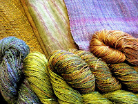 connie rose yarn and fabric