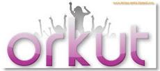 Visite o ORKUT da Nossa Escola!!!
