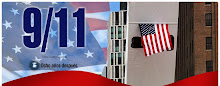 HONREMOS A LAS VICTIMAS DEL 9/11
