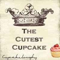 Concurso Cupcakes