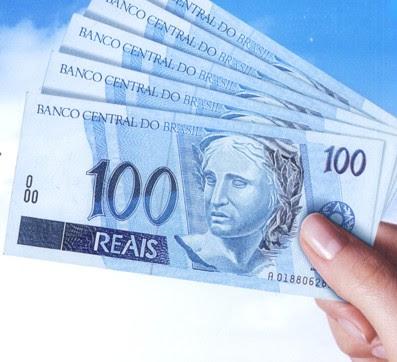 http://1.bp.blogspot.com/_ehoEMwNuOLE/SE2bPvinZfI/AAAAAAAAAMg/laZL6QqOVXs/s400/dinheiro+100+reais_peq.jpg