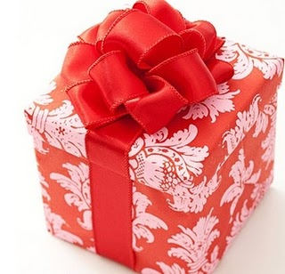 Como hacer moños para tus regalos (Navidad, cumpleaños, etc)