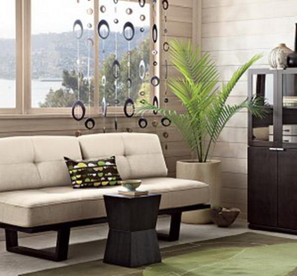 H1>como decorar un salon comedor o living comedor pequeño o ...