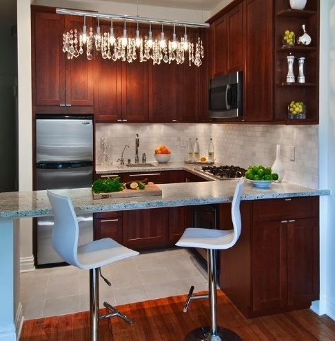 imagenes de comedores de muebles troncoso - Todo sobre muebles Troncoso