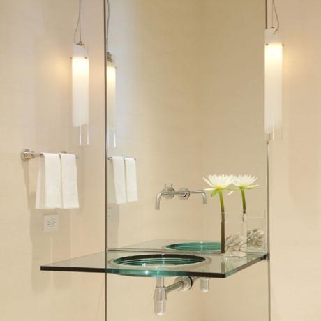 Minimalist condo joy studio design gallery best design for Minimalist condo design