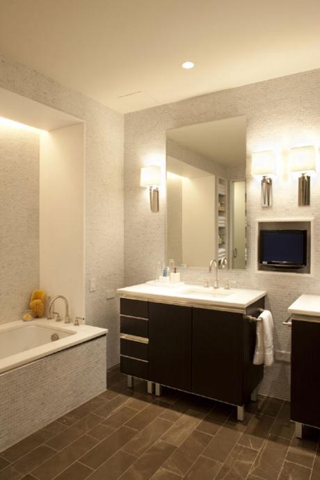 Glitz bliss 03 01 2011 04 01 2011 for Minimalist condo design