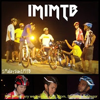 1M1MTB WED NITE RIDE