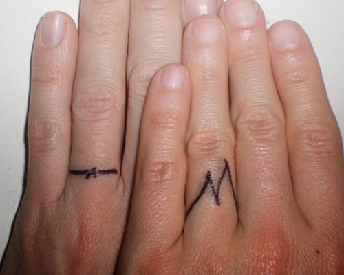 Toe Ring Tattoos,Toe Ring Tattoo design,art Toe Ring Tattoos,Toe Ring
