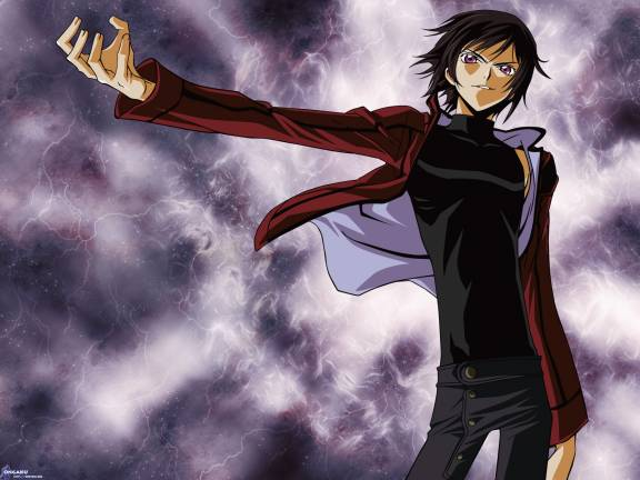 Unstable Trinity (Private) Wallpapers_Code-Geass_Ongaku__THISRES__68862