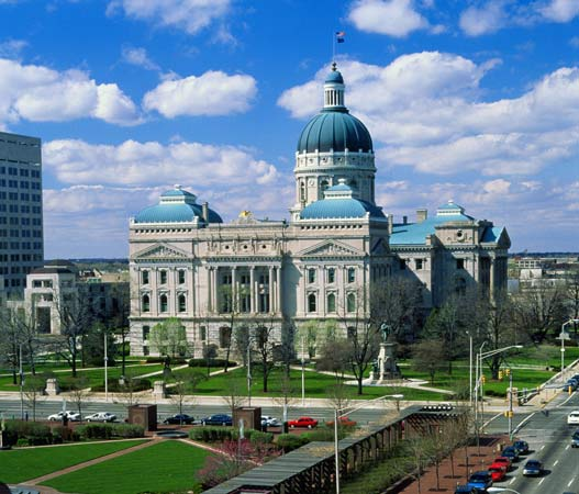 [Indianapolis+Capital.jpg]