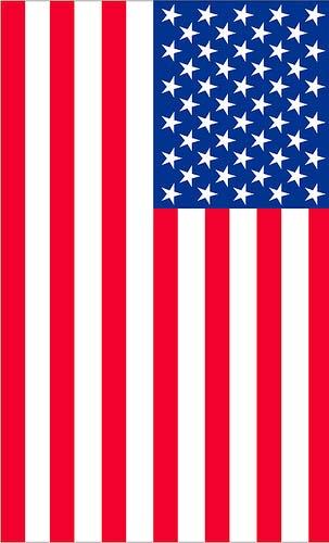 [US+flag.jpg]