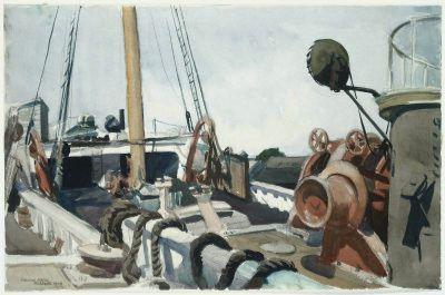 [Montgomery,+AL+Deck+of+Beam+Trawler.0&wid=400&cvt=jpeg]