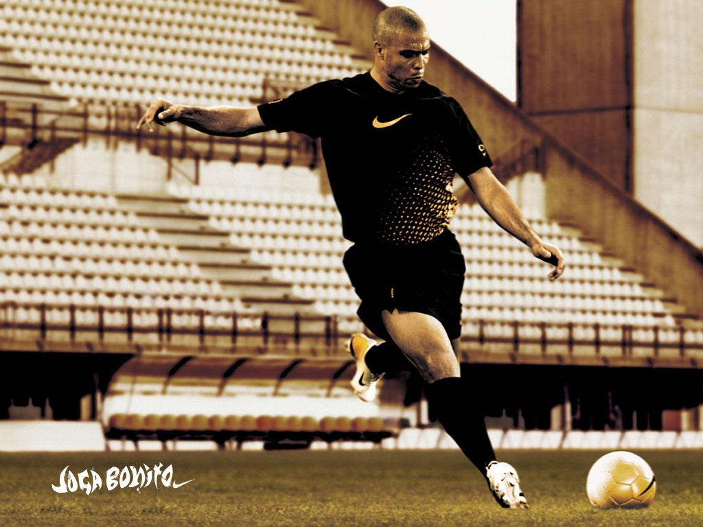 http://1.bp.blogspot.com/_eiTZ-nCywi0/S6wGGcjhEkI/AAAAAAAAAHg/mUf3pmLBJrk/s1600/Joga+Bonito_Ronaldo.jpg
