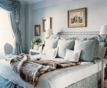 The Peak Of Chic 174 Ultimate Bedrooms