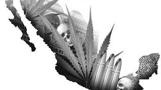 mexico narcotrafico