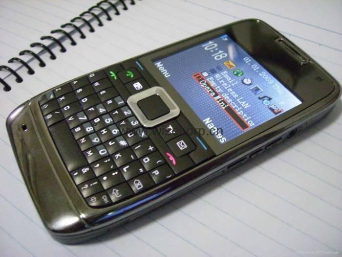 E71+-+1.jpg