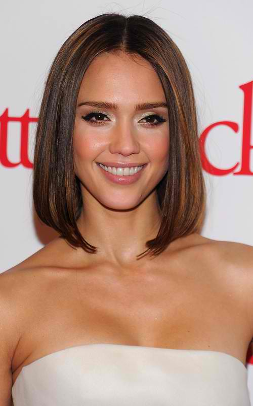 "jessica alba little fockers pics. ""Little Fockers"" is the third"
