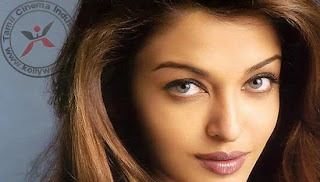 aishwarya rai movie